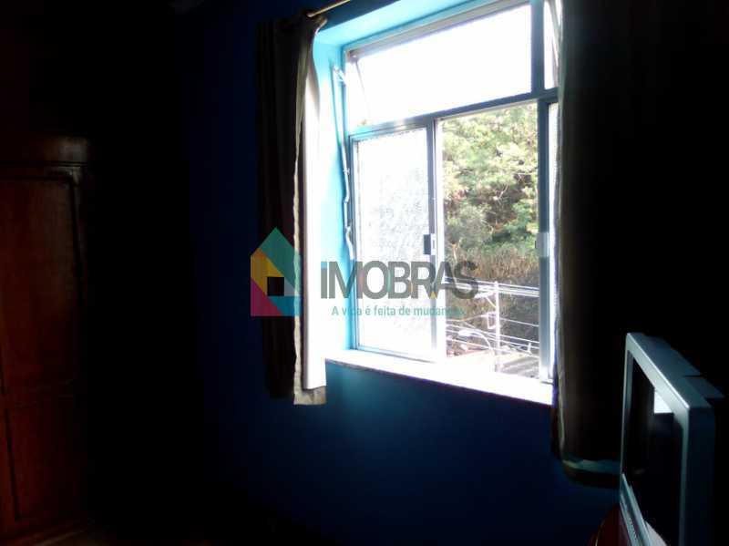 6ead98b5-340c-46c7-a2d4-e9cad8 - Apartamento 3 quartos para venda e aluguel Catumbi, Rio de Janeiro - R$ 280.000 - BOAP30678 - 6