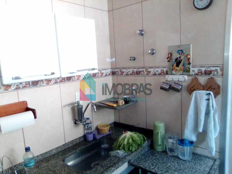 8bb22ee1-27c7-4158-82b3-b2fbea - Apartamento 3 quartos para venda e aluguel Catumbi, Rio de Janeiro - R$ 280.000 - BOAP30678 - 20