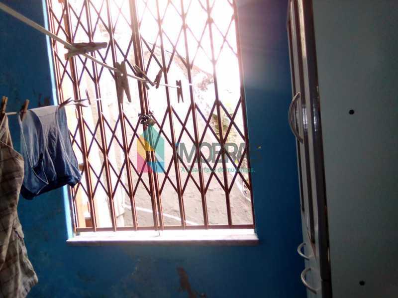 23de7bc8-7c23-4f83-8dff-8458a7 - Apartamento 3 quartos para venda e aluguel Catumbi, Rio de Janeiro - R$ 280.000 - BOAP30678 - 16