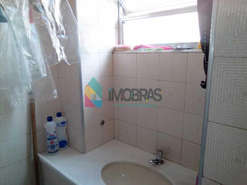 52fc6a1c-311d-4c55-a633-09b8eb - Apartamento 3 quartos para venda e aluguel Catumbi, Rio de Janeiro - R$ 280.000 - BOAP30678 - 21