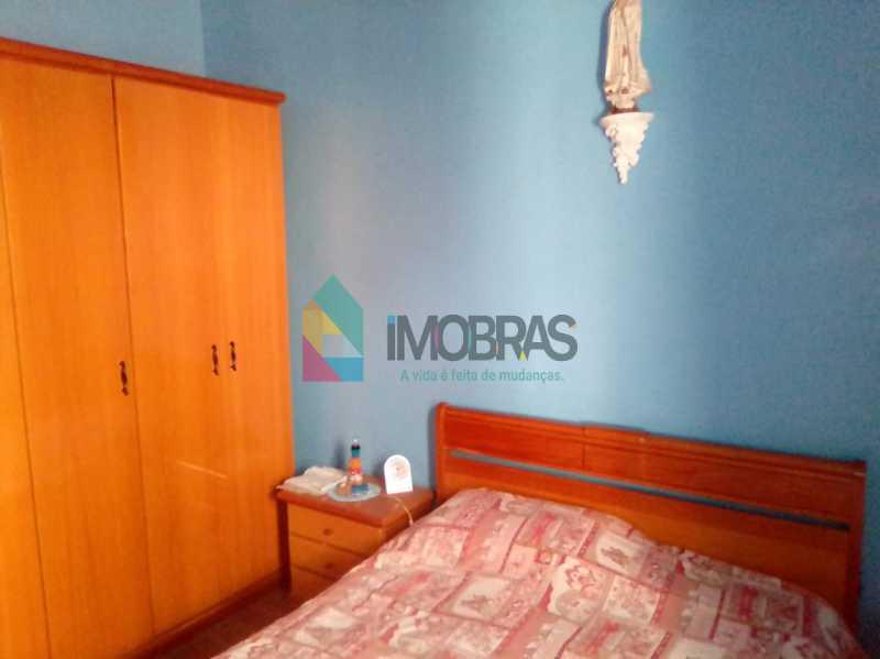 73c6a1a4-1d47-4d6d-916f-9f157a - Apartamento 3 quartos para venda e aluguel Catumbi, Rio de Janeiro - R$ 280.000 - BOAP30678 - 8