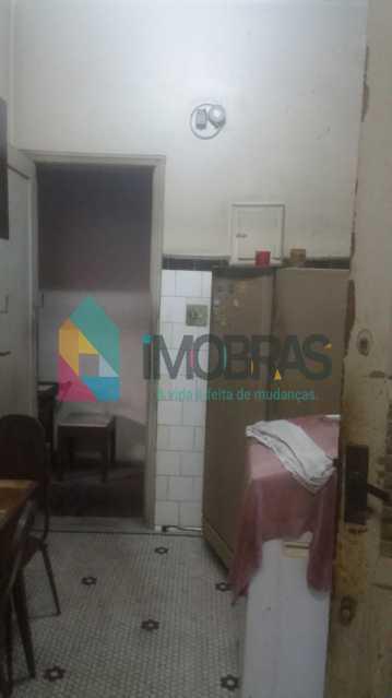 77e4d49c-b5bb-4d52-8ff0-bb7b41 - Apartamento 3 quartos para venda e aluguel Catumbi, Rio de Janeiro - R$ 280.000 - BOAP30678 - 22