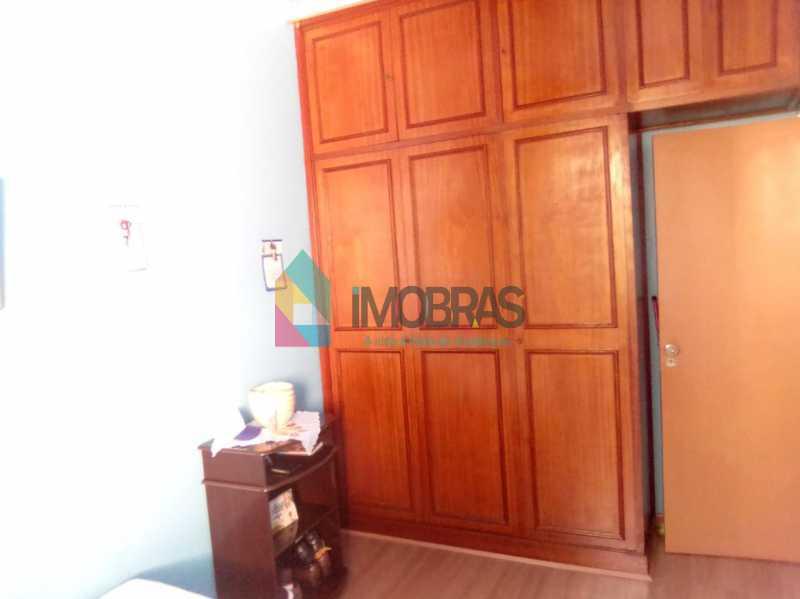 4623b468-c869-4d21-8bf7-67dde8 - Apartamento 3 quartos para venda e aluguel Catumbi, Rio de Janeiro - R$ 280.000 - BOAP30678 - 7