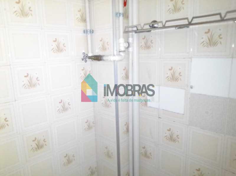 a09e0073-eb08-4bbd-bc41-9c61bd - Apartamento 3 quartos para venda e aluguel Catumbi, Rio de Janeiro - R$ 280.000 - BOAP30678 - 25
