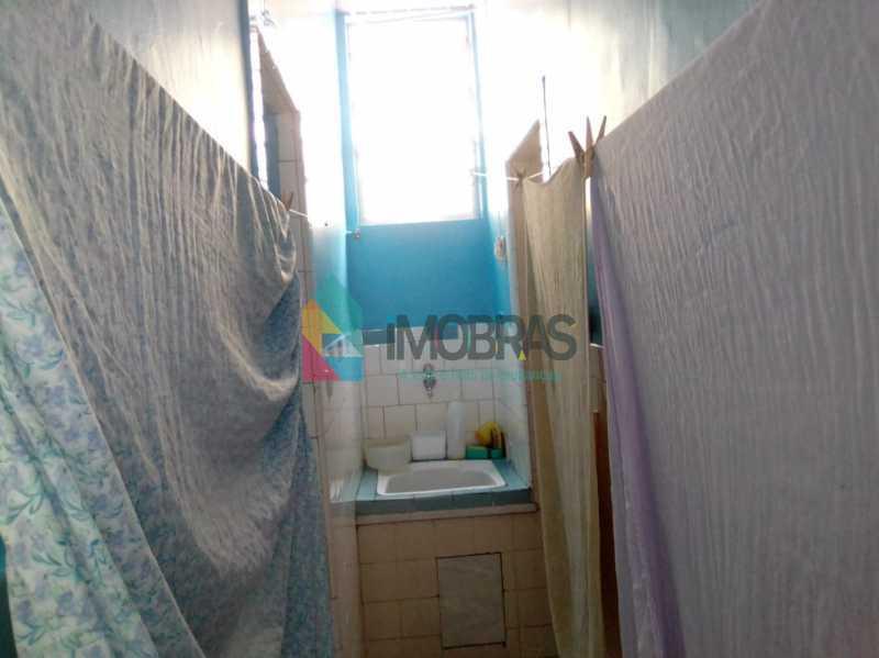 a77c1a23-4b8f-4bbc-ad12-5b5bc6 - Apartamento 3 quartos para venda e aluguel Catumbi, Rio de Janeiro - R$ 280.000 - BOAP30678 - 26