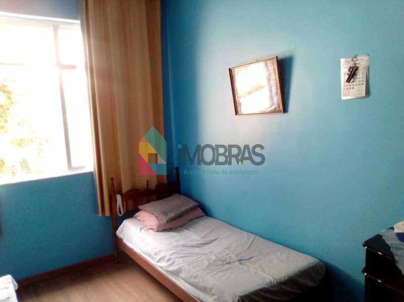 aba2c89a-1364-42a5-800a-06e72f - Apartamento 3 quartos para venda e aluguel Catumbi, Rio de Janeiro - R$ 280.000 - BOAP30678 - 14