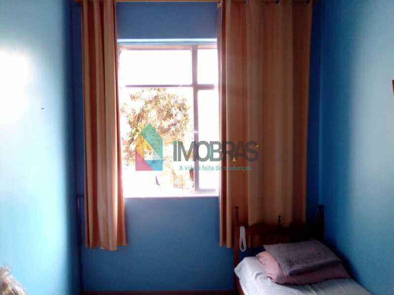 b1ceb319-102c-4535-a2f0-262c3c - Apartamento 3 quartos para venda e aluguel Catumbi, Rio de Janeiro - R$ 280.000 - BOAP30678 - 13