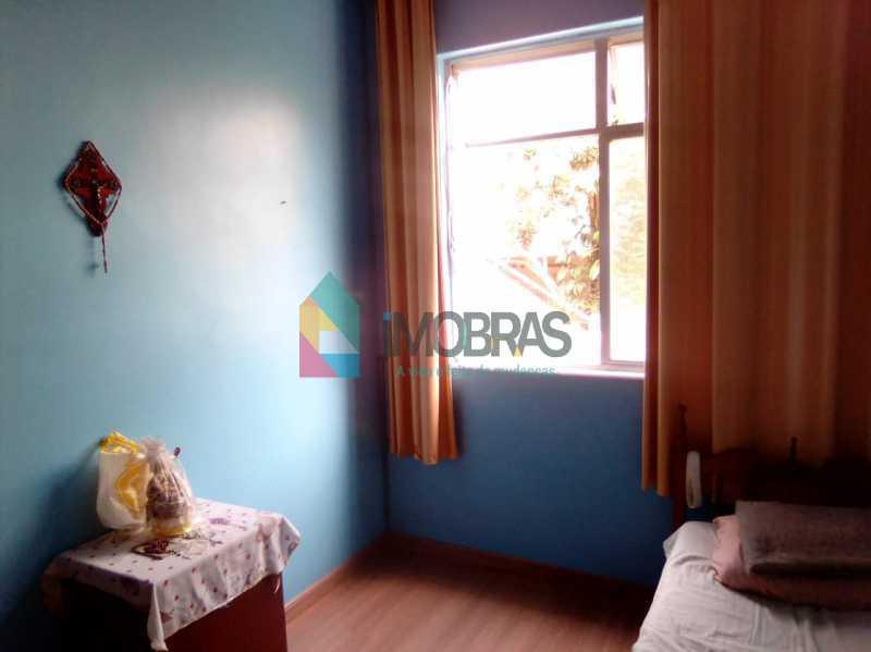 b2969a8d-c1fd-4e72-81ed-443601 - Apartamento 3 quartos para venda e aluguel Catumbi, Rio de Janeiro - R$ 280.000 - BOAP30678 - 12