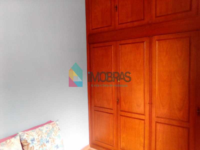 bec63bbd-2b5a-4ae1-9380-f45083 - Apartamento 3 quartos para venda e aluguel Catumbi, Rio de Janeiro - R$ 280.000 - BOAP30678 - 10
