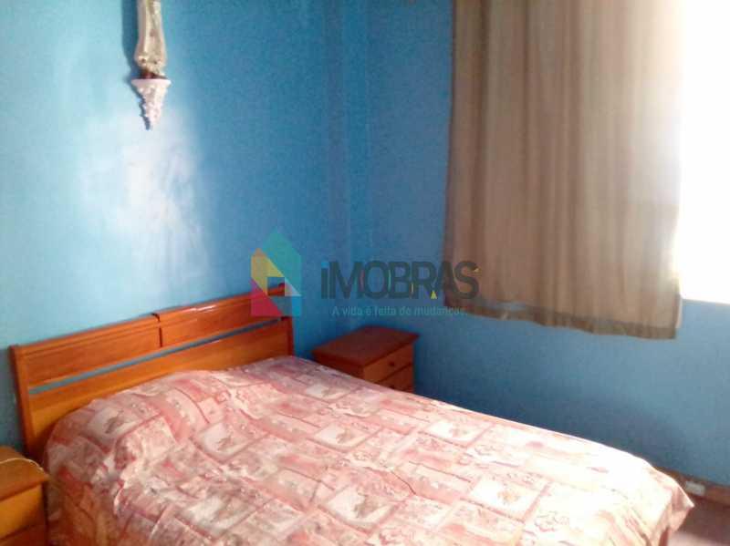 fbd6b2dd-5eac-4095-bdc7-52bd94 - Apartamento 3 quartos para venda e aluguel Catumbi, Rio de Janeiro - R$ 280.000 - BOAP30678 - 11