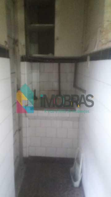 S. VIANA 3. - Apartamento 3 quartos à venda Rio Comprido, Rio de Janeiro - R$ 300.000 - CPAP31262 - 14