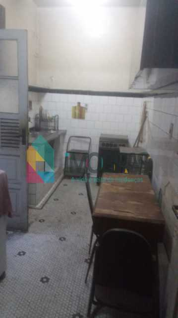 S. VIANA 5. - Apartamento 3 quartos à venda Rio Comprido, Rio de Janeiro - R$ 300.000 - CPAP31262 - 17