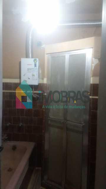 S. VIANA 8n. - Apartamento 3 quartos à venda Rio Comprido, Rio de Janeiro - R$ 300.000 - CPAP31262 - 16