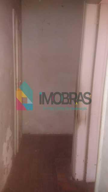 S. VIANA 9. - Apartamento 3 quartos à venda Rio Comprido, Rio de Janeiro - R$ 300.000 - CPAP31262 - 12