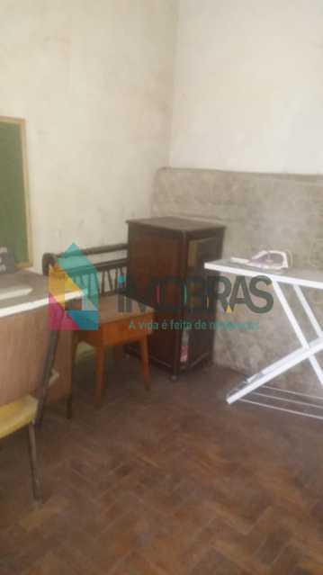 S. VIANA 11. - Apartamento 3 quartos à venda Rio Comprido, Rio de Janeiro - R$ 300.000 - CPAP31262 - 18