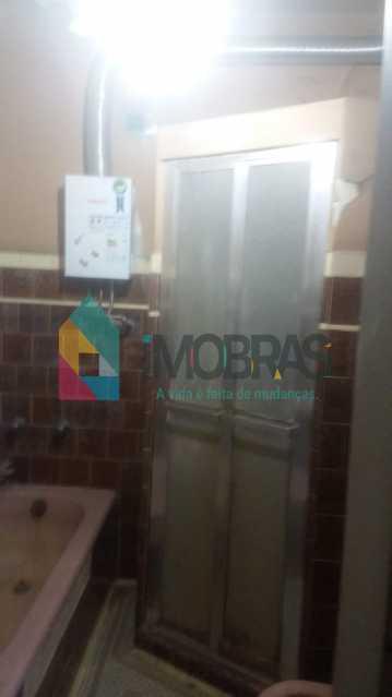 S. VIANA 7. - Apartamento 3 quartos à venda Rio Comprido, Rio de Janeiro - R$ 300.000 - CPAP31262 - 19