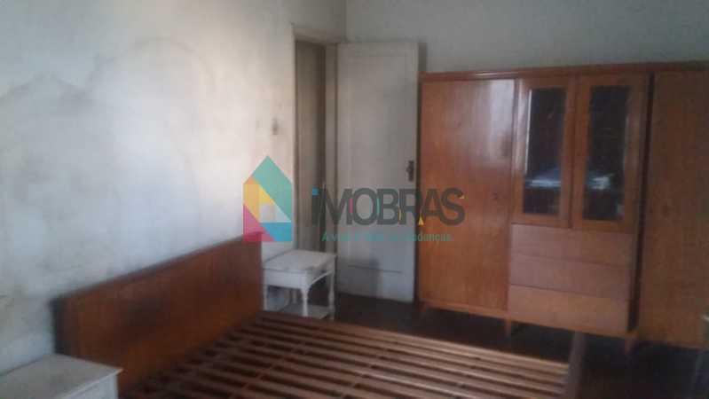 S. VIANA 17. - Apartamento 3 quartos à venda Rio Comprido, Rio de Janeiro - R$ 300.000 - CPAP31262 - 20
