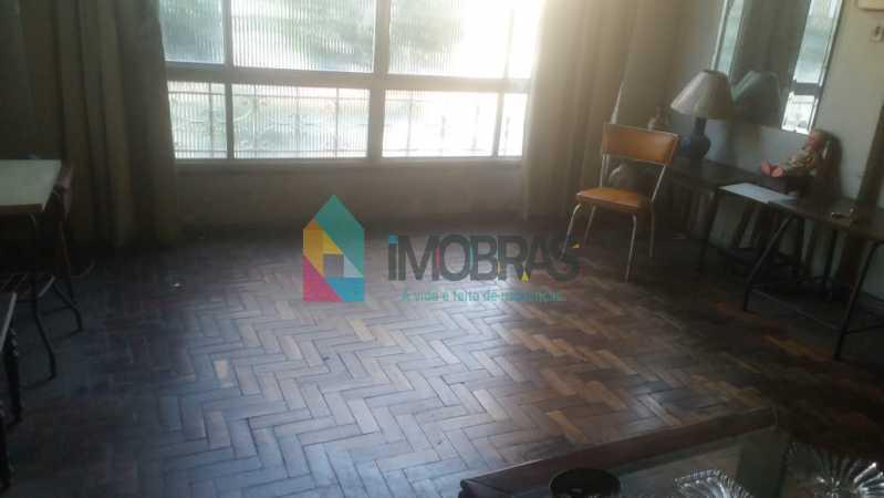 S. VIANA 18. - Apartamento 3 quartos à venda Rio Comprido, Rio de Janeiro - R$ 300.000 - CPAP31262 - 11