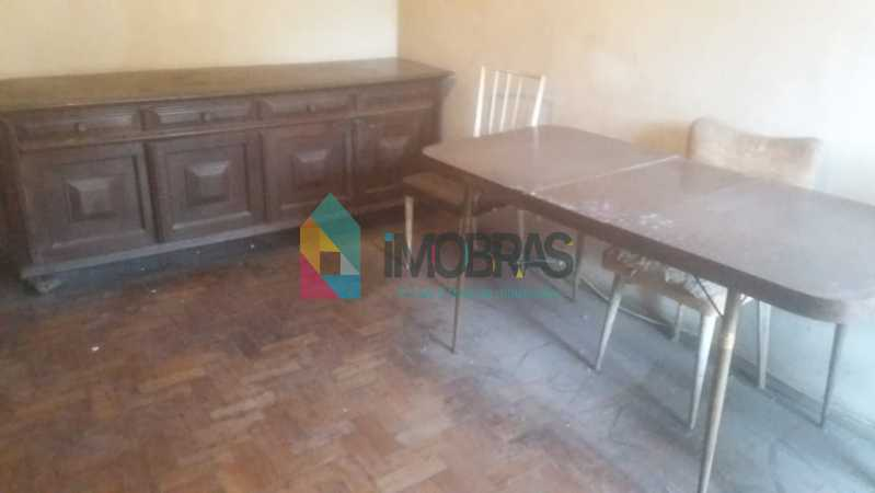 S.VIANA 12. - Apartamento 3 quartos à venda Rio Comprido, Rio de Janeiro - R$ 300.000 - CPAP31262 - 7