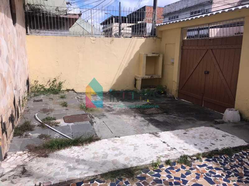 LIGUE E AGENDE SUA VISITA !!!! - VENDO 2 CASAS INDEPENDENDES DE RUA DUPLEX NA TAQUARA!!! - CPCA40011 - 19