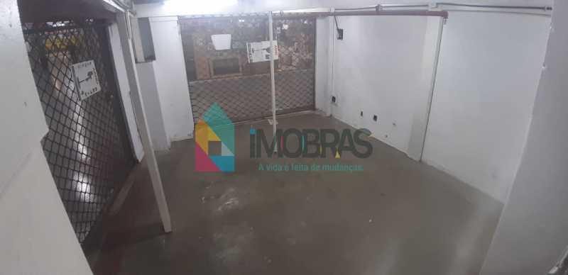 9939e3da-3dd3-47d3-894b-0f1b22 - Loja 40m² para alugar Copacabana, IMOBRAS RJ - R$ 4.500 - CPLJ00129 - 3