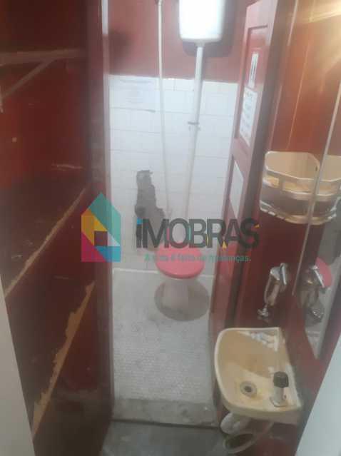 44977fca-c03b-425b-91aa-381aee - Loja 40m² para alugar Copacabana, IMOBRAS RJ - R$ 4.500 - CPLJ00129 - 13
