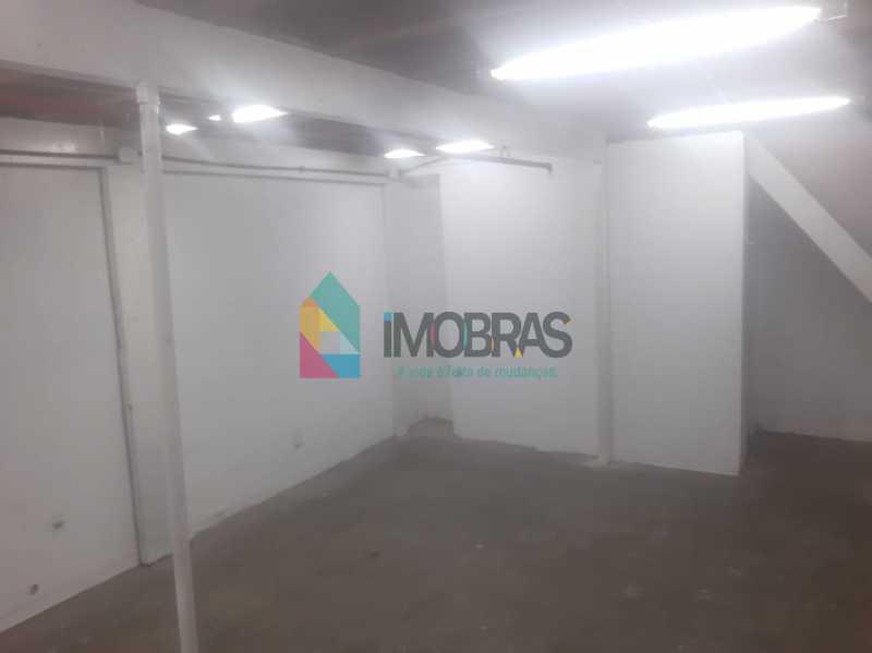 b7c9bfae-14ca-4e15-86c0-a89ceb - Loja 40m² para alugar Copacabana, IMOBRAS RJ - R$ 4.500 - CPLJ00129 - 6
