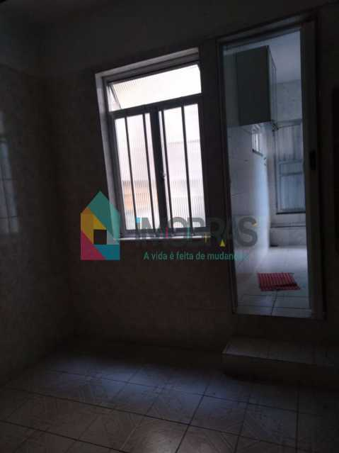 WhatsApp Image 2020-09-14 at 1 - Loft à venda Rua Marechal Cantuária,Urca, IMOBRAS RJ - R$ 1.100.000 - BOLO10005 - 6