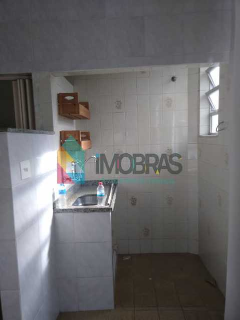 WhatsApp Image 2020-09-14 at 1 - Loft à venda Rua Marechal Cantuária,Urca, IMOBRAS RJ - R$ 1.100.000 - BOLO10005 - 10