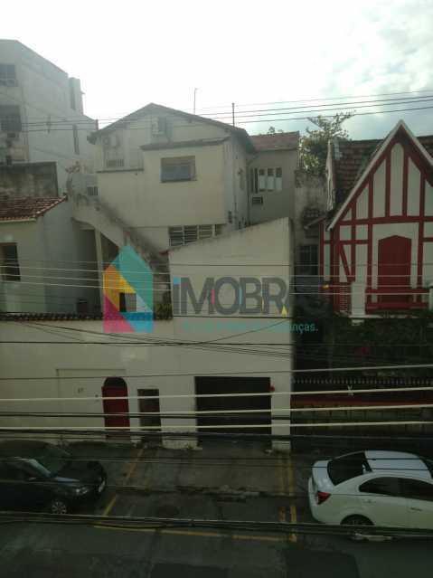 WhatsApp Image 2020-09-14 at 1 - Loft à venda Rua Marechal Cantuária,Urca, IMOBRAS RJ - R$ 1.100.000 - BOLO10005 - 12