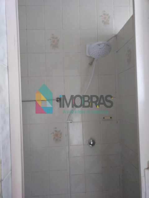 WhatsApp Image 2020-09-14 at 1 - Loft à venda Rua Marechal Cantuária,Urca, IMOBRAS RJ - R$ 1.100.000 - BOLO10005 - 13