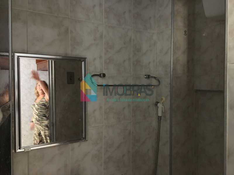 IMG_2910 - Loft à venda Rua Marechal Cantuária,Urca, IMOBRAS RJ - R$ 1.100.000 - BOLO10005 - 26