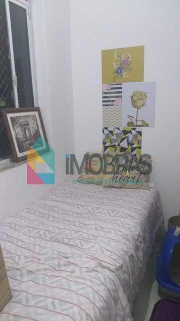 75bff56f-c856-454f-849c-a035a6 - Apartamento à venda Rua Benjamim Constant,Glória, IMOBRAS RJ - R$ 655.000 - BOAP30680 - 6