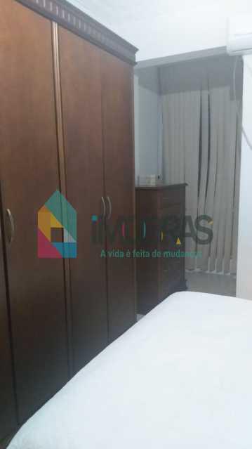85dadf78-7e32-4ea8-b3f5-6ca186 - Apartamento à venda Rua Benjamim Constant,Glória, IMOBRAS RJ - R$ 655.000 - BOAP30680 - 7