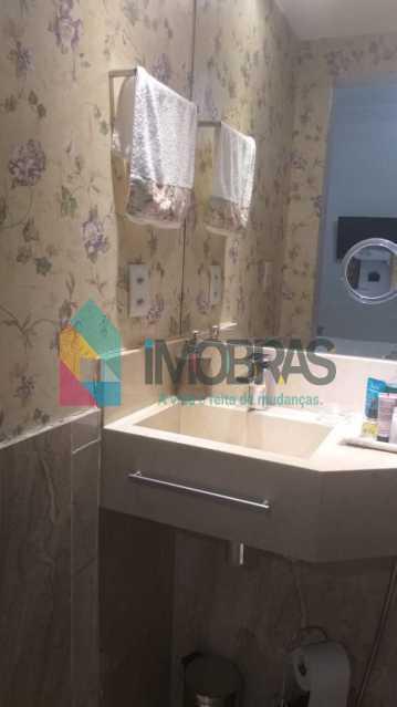 5105be65-71a7-46b8-b52e-310dd9 - Apartamento à venda Rua Benjamim Constant,Glória, IMOBRAS RJ - R$ 655.000 - BOAP30680 - 8