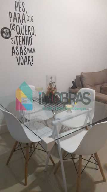 88204d8a-b973-435f-aeaa-5e4b9a - Apartamento à venda Rua Benjamim Constant,Glória, IMOBRAS RJ - R$ 655.000 - BOAP30680 - 10