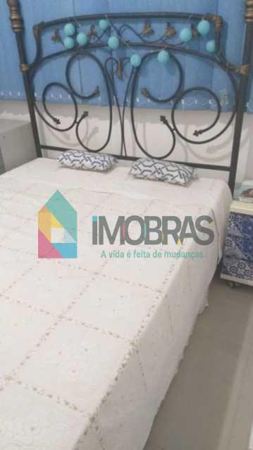 2098848f-a2ef-46e9-98a5-387f84 - Apartamento à venda Rua Benjamim Constant,Glória, IMOBRAS RJ - R$ 655.000 - BOAP30680 - 12