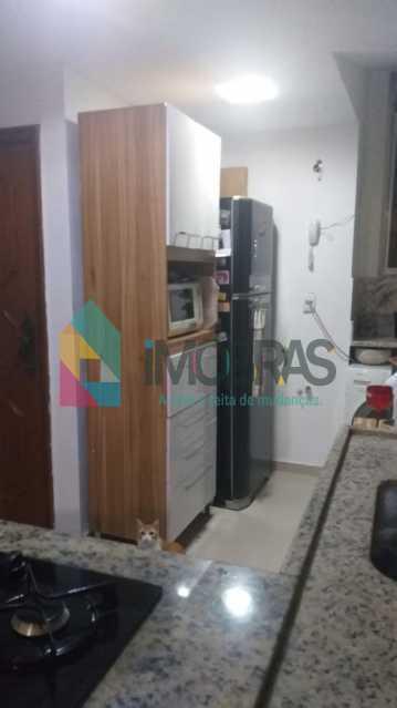 87043501-4fe6-4191-97a5-d1ce47 - Apartamento à venda Rua Benjamim Constant,Glória, IMOBRAS RJ - R$ 655.000 - BOAP30680 - 13
