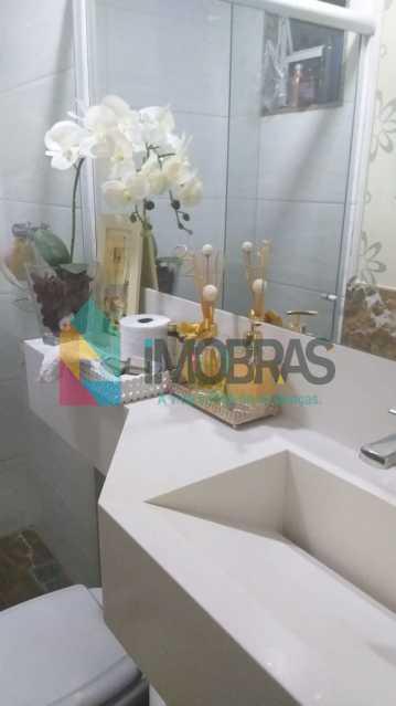 a63ff0cd-38fe-4da3-baf7-d51470 - Apartamento à venda Rua Benjamim Constant,Glória, IMOBRAS RJ - R$ 655.000 - BOAP30680 - 15