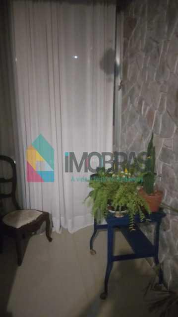 b33e4fa0-de33-41ab-bc4e-819cad - Apartamento à venda Rua Benjamim Constant,Glória, IMOBRAS RJ - R$ 655.000 - BOAP30680 - 14