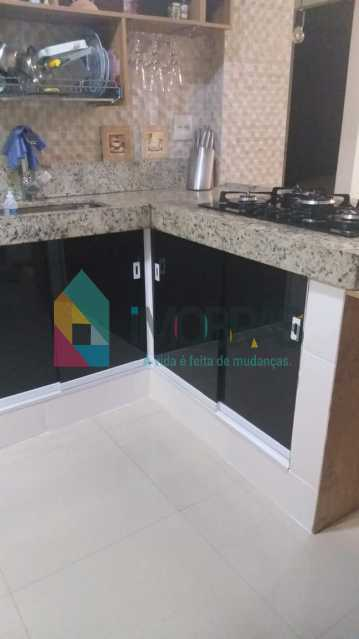 dc997746-75af-4ec6-8b55-cece90 - Apartamento à venda Rua Benjamim Constant,Glória, IMOBRAS RJ - R$ 655.000 - BOAP30680 - 20