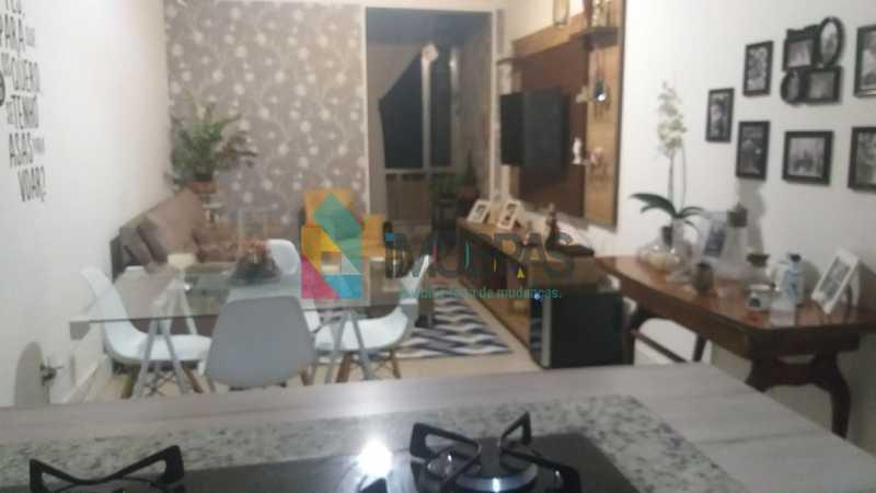 WhatsApp Image 2020-02-03 at 1 - Apartamento à venda Rua Benjamim Constant,Glória, IMOBRAS RJ - R$ 655.000 - BOAP30680 - 11