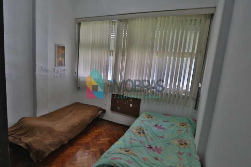 IMG_0568 - APARTAMENTO EM COPACABANA SALA , QUARTO OPORTUNIDADE!! - CPAP00226 - 12