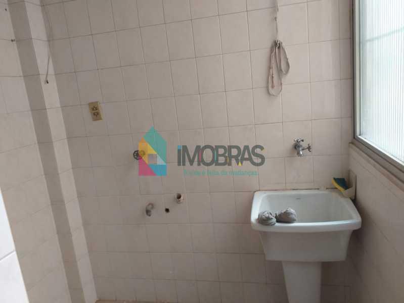 WhatsApp Image 2020-09-18 at 0 - Apartamento à venda Rua Barão de Itapagipe,Tijuca, Rio de Janeiro - R$ 460.000 - BOAP30683 - 14