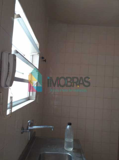 WhatsApp Image 2020-09-18 at 0 - Apartamento à venda Rua Barão de Itapagipe,Tijuca, Rio de Janeiro - R$ 460.000 - BOAP30683 - 15