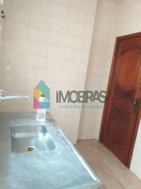 WhatsApp Image 2020-09-18 at 0 - Apartamento à venda Rua Barão de Itapagipe,Tijuca, Rio de Janeiro - R$ 460.000 - BOAP30683 - 16