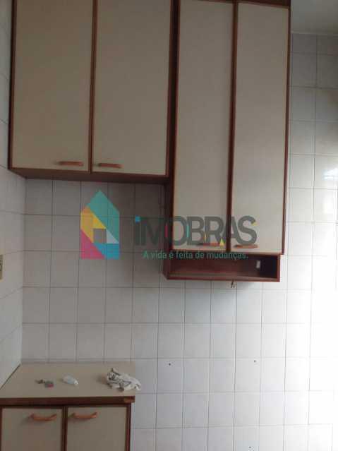 WhatsApp Image 2020-09-18 at 0 - Apartamento à venda Rua Barão de Itapagipe,Tijuca, Rio de Janeiro - R$ 460.000 - BOAP30683 - 20