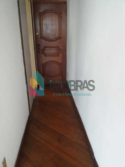 WhatsApp Image 2020-09-18 at 0 - Apartamento à venda Rua Barão de Itapagipe,Tijuca, Rio de Janeiro - R$ 460.000 - BOAP30683 - 4