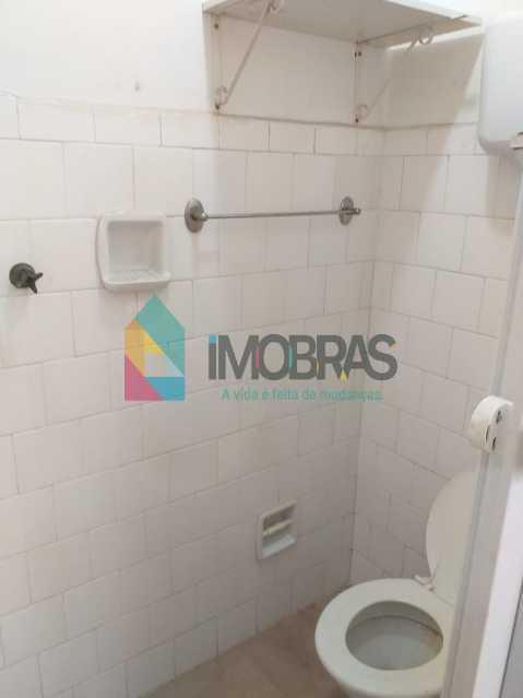 WhatsApp Image 2020-09-18 at 0 - Apartamento à venda Rua Barão de Itapagipe,Tijuca, Rio de Janeiro - R$ 460.000 - BOAP30683 - 17
