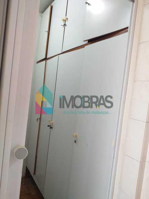 WhatsApp Image 2020-09-18 at 0 - Apartamento à venda Rua Barão de Itapagipe,Tijuca, Rio de Janeiro - R$ 460.000 - BOAP30683 - 21